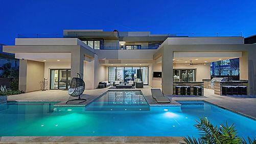 residential-house.jpg