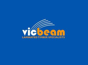 Vicbeam.jpg