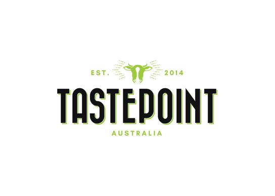 Tastepoint logo.png