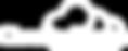 CH_WHITE logo_evo copy.png