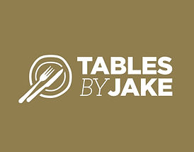 Tables by Jake | Bayside's Private Chef.