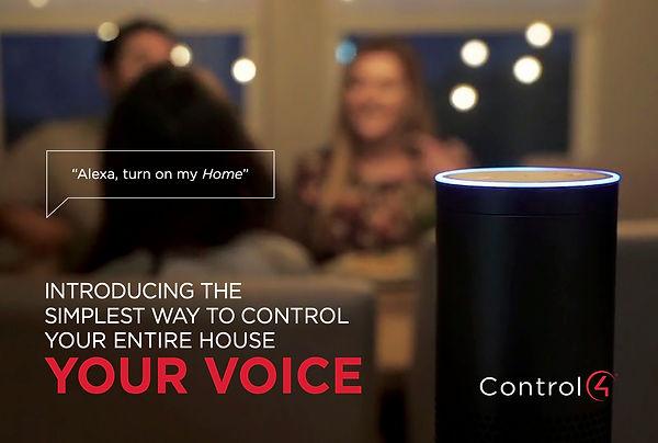 Control4 Alexa.jpg