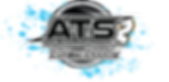 Main Logo Blue Hearns Hobbies.png