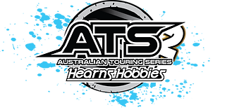 Main Logo Blue Hearns Hobbies.png