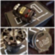 Control Motor ATS.jpg