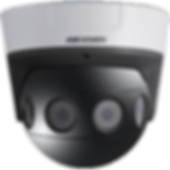 Hik Vision Panoramic