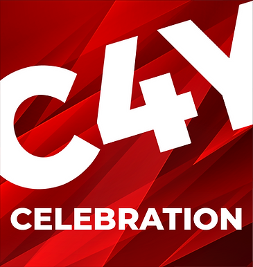 C4Y-Flag-Summer21.png