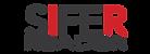 Sifer Reader Logo