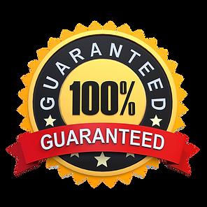 warranty webready.png