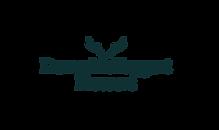 thumbnail_dawn clear logo.png
