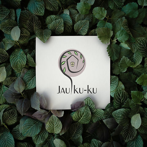 jaukuku_present.jpg