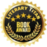 Literary%20Titan%20Gold%20Book%20Award_e