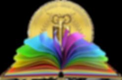 CLC_award_and_book_image_edited_edited_e