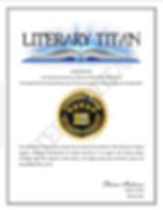 literary certificategoldaward1.jpg