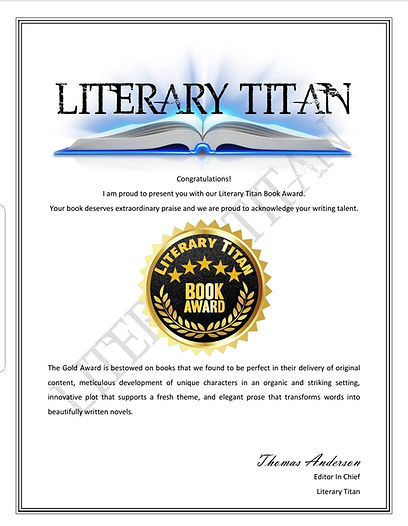 literary certificategoldaward1.jpg