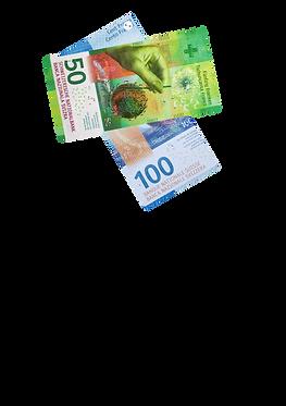 150-franken - Kopie.png