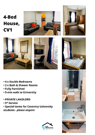 4 Bed House CV3.png