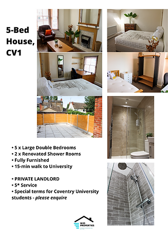 _5 Bed House CV1.png