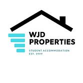 [Original size] WJD Property (3).png