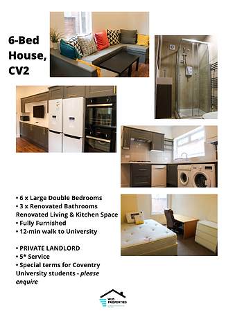 6 Bed House CV2.png