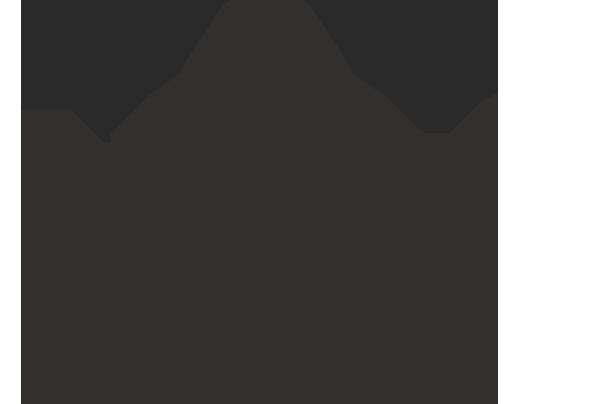The Admin Barn logo small.png