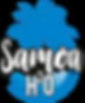 Samoa-H2O-Logo.png