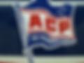 ACP FLAG-1.png