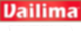 Vailima-logo-white-text-sm.png