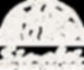 Sinalei-logo-rev.png
