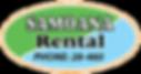 Samoana Rental logo.png