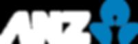 ANZ-logo-white-blue.png