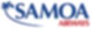 Samoa-Airways-Logo-sm.png