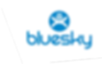 Bluesky-corner-logo-blue-on-white.png