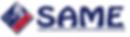 SAME logo.png
