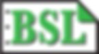 BSL Logo.png