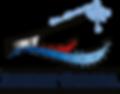 Invest-Samoa-logo.png