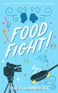 Food_Fight_KINDLE.jpg