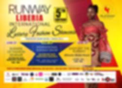 Runway Liberia 5th Edition.jpg
