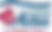 CAPMC-z-Logo-RedBlue-192x142px-Since-196