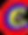 logo-1956946882.png