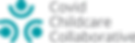 CCC_logotype.png