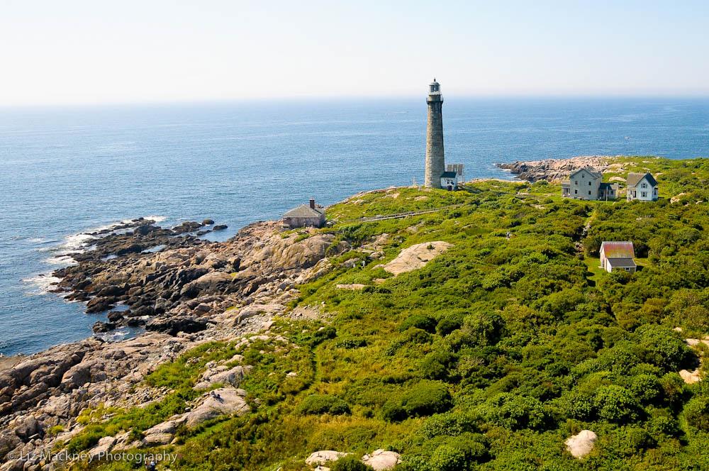 Thacher-Island_Panoramic.jpg