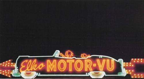 photo night drive in.JPG