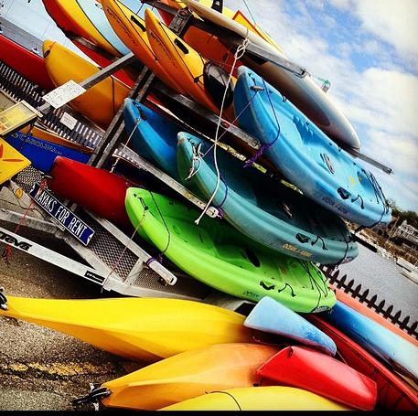 Kayak Rentals_edited.jpg
