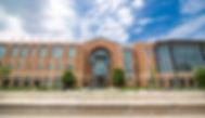 ohio-union-exterior-web-image-640x369.jp