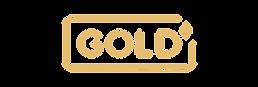 gold-dark-34473379a0ad3d3cdd606dfe1dc073