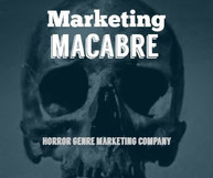 marketingmacabre01_2_orig.jpg