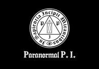 Paranormal P.I..jpg
