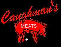 Caughmans.png
