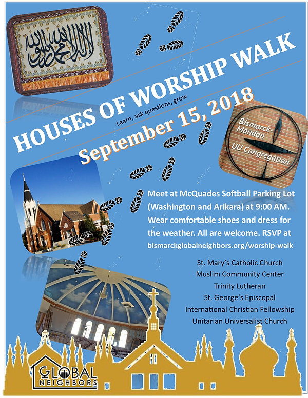 Houses of Worship Walk.jpg